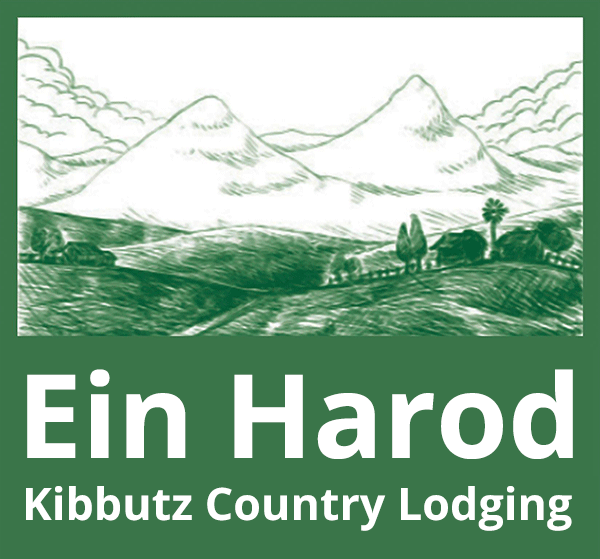 Ein Harod | Kibbutz Country Lodging